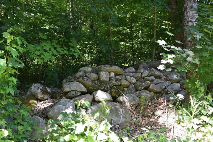 Lot 3 Mill River Great Barrington Rd, New Marlborough, MA 01230