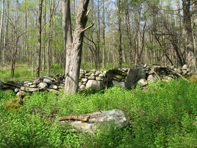 Lot 2 Mill River Great Barrington Rd, Great Barrington, MA 01230