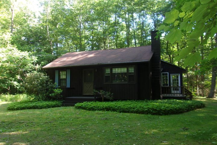 41 Pine St, New Marlborough, MA 01259