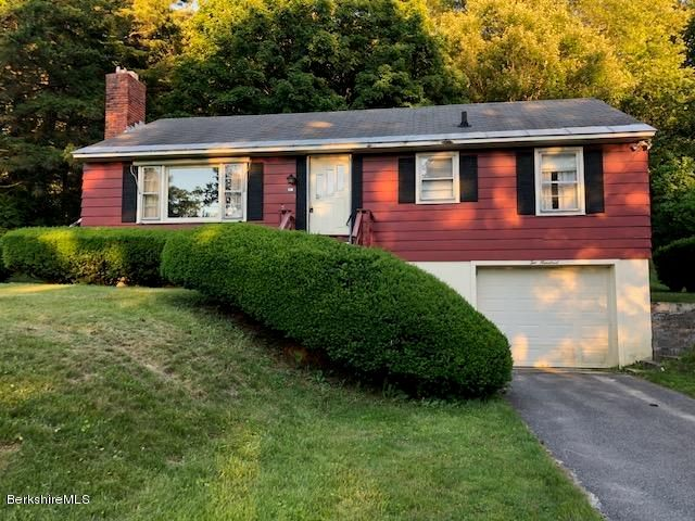 200 Walker St, North Adams, MA 01247