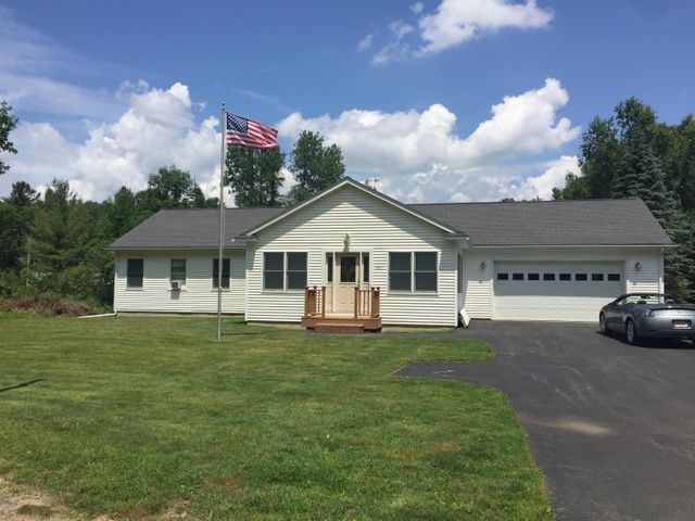 560 South Mountain Rd, Pittsfield, MA 01201