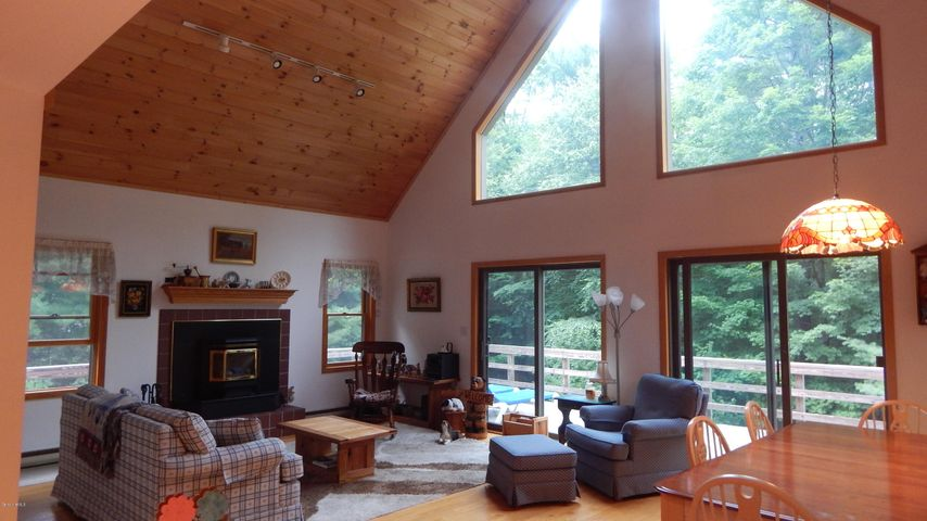 80 Harrington Rd, Otis, MA 01253