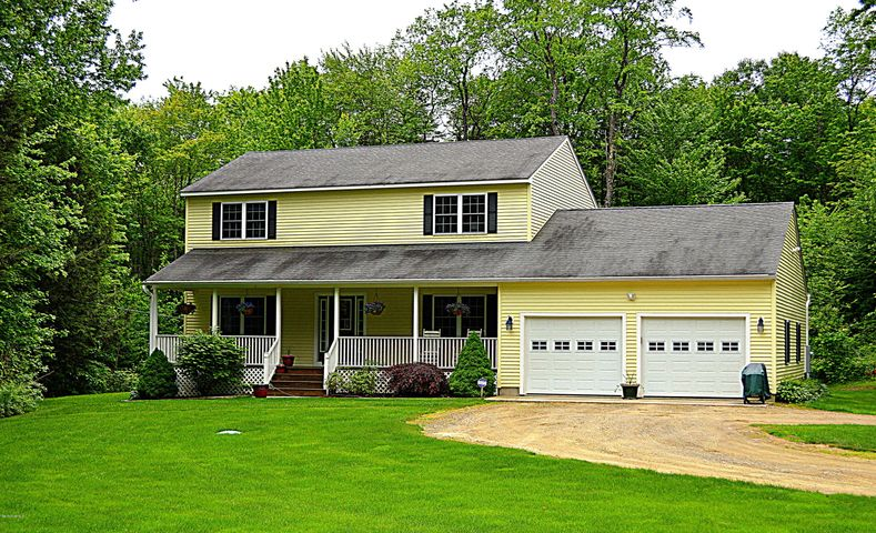 735 Upper Valley Rd, Washington, MA 01223