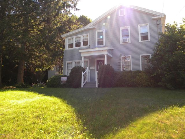 369 Walnut St, North Adams, MA 01247