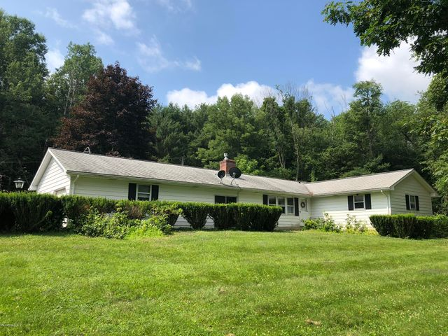2 The Ave, Egremont, MA 01230