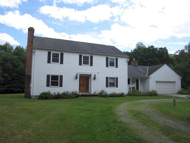 888 Hancock Rd, Williamstown, MA 01267