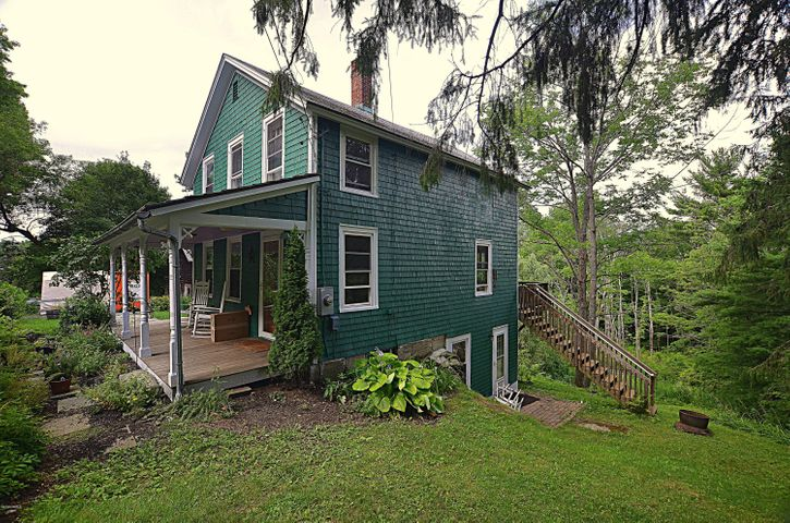 235 Willow St, Lee, MA 01238