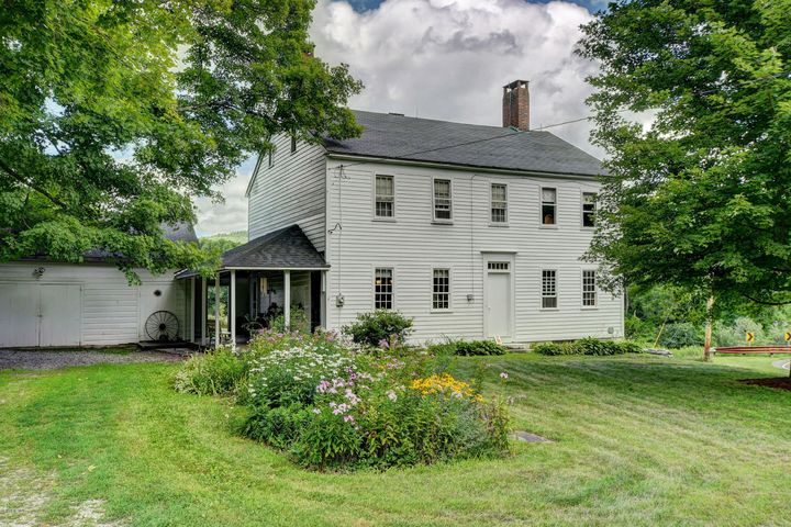 19 East Rd Rd, Alford, MA 01266