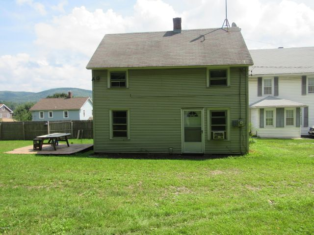 50 Margerie St, Lee, MA 01238