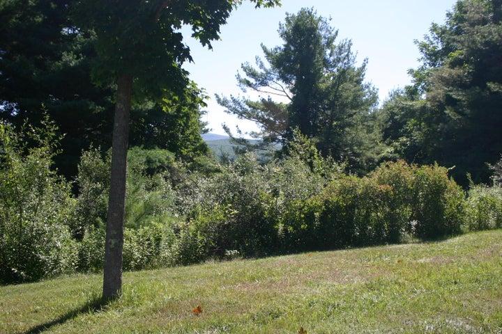 27 Kalliste Hill, Great Barrington, MA 01230
