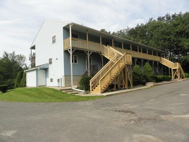 580 South Main St, St, 4, Lanesboro, MA 01237