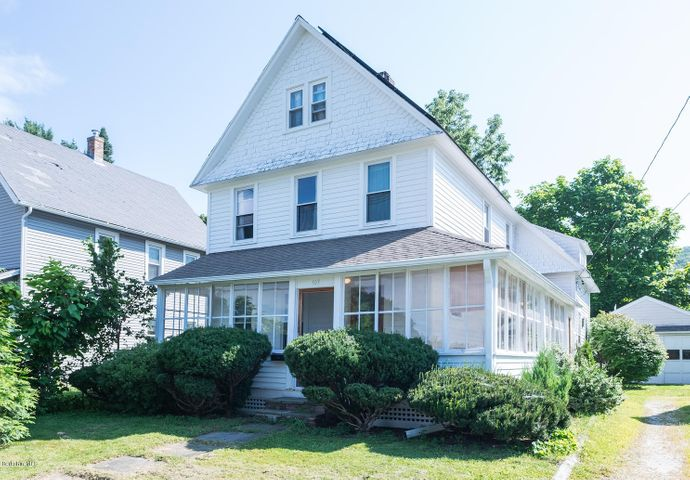 103 East St, Great Barrington, MA 01230