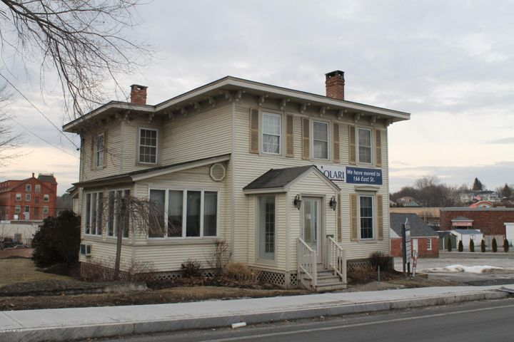 80 Center St, Pittsfield, MA 01201
