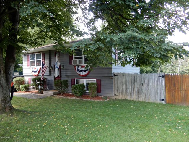 177 Burke Ave, Pittsfield, MA 01201