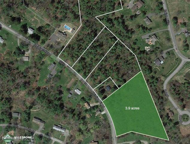78 Christian Hill Rd, Great Barrington, MA 01230