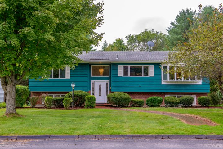 117 Velma Ave, Pittsfield, MA 01201