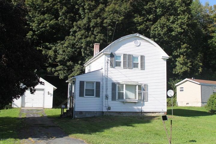199 Main St, Hancock, MA 01237