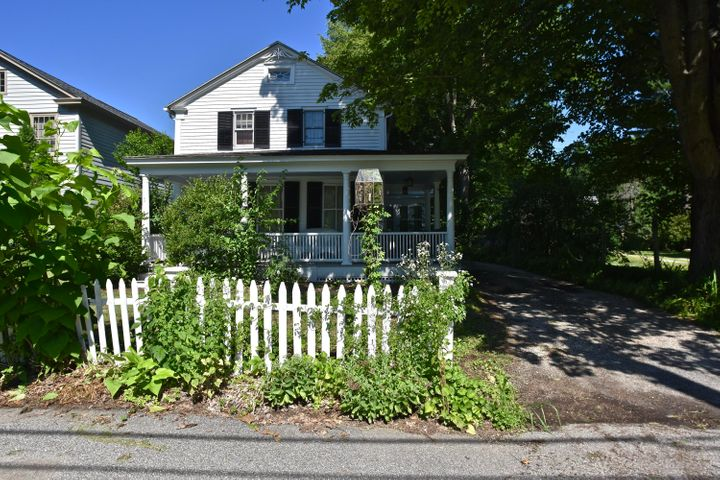 163 Main St, Sheffield, MA 01257