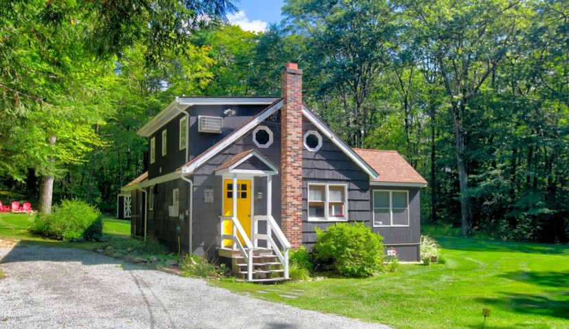 14 Norwalk Acres Rd, Monterey, MA 01245