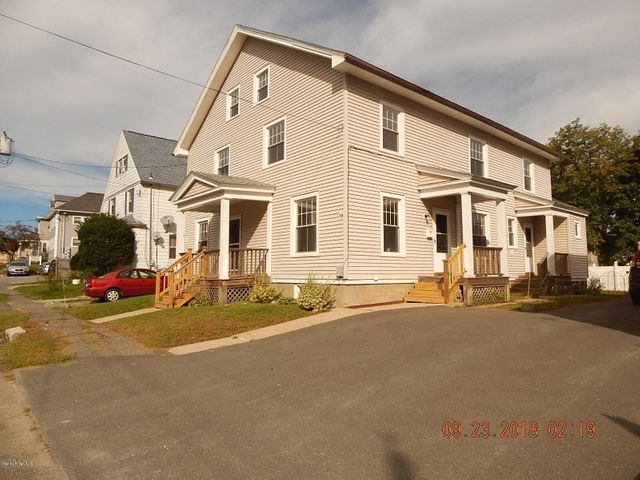 17-19 Copley Ter, Pittsfield, MA 01201