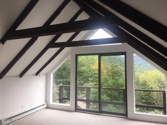 level 3 loft bedroom