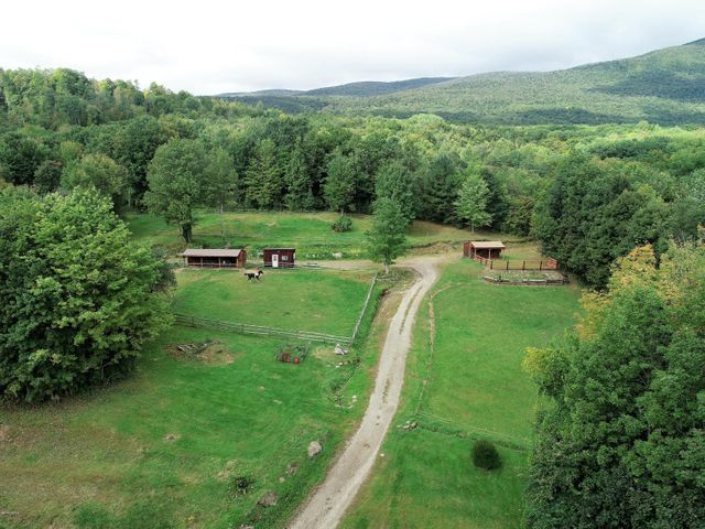 area view farm
