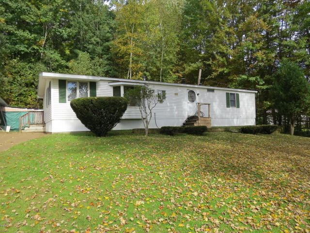 908 West Mountain Rd, Cheshire, MA 01225
