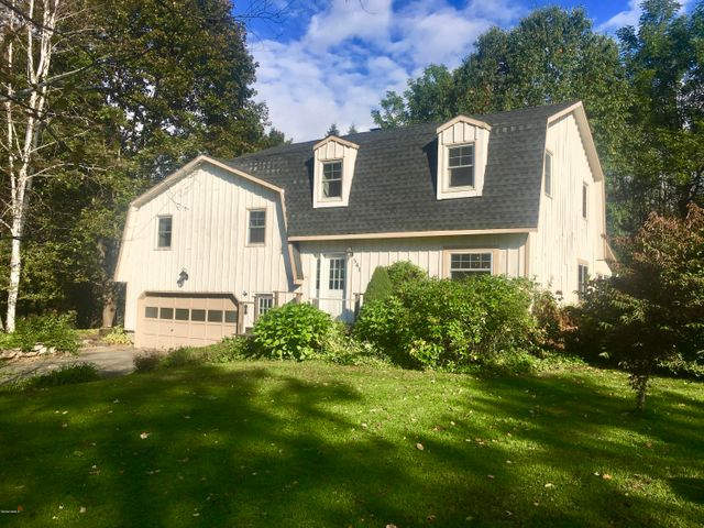 541 Old Windsor Rd, Dalton, MA 01226