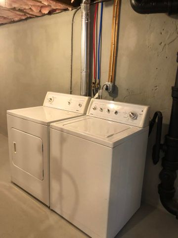 laundry_mechanical_room