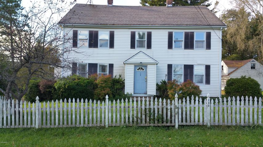 198 State Rd, Richmond, MA 01254
