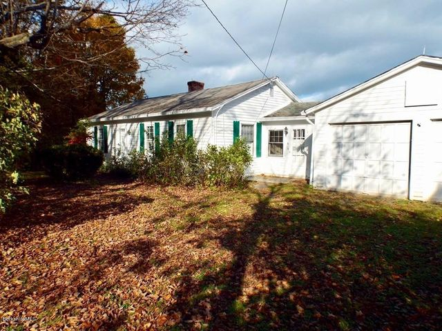 6 North Rd, Chesterfield, MA 01012