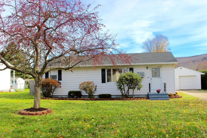 49 Wealthy Ave, Pittsfield, MA 01201