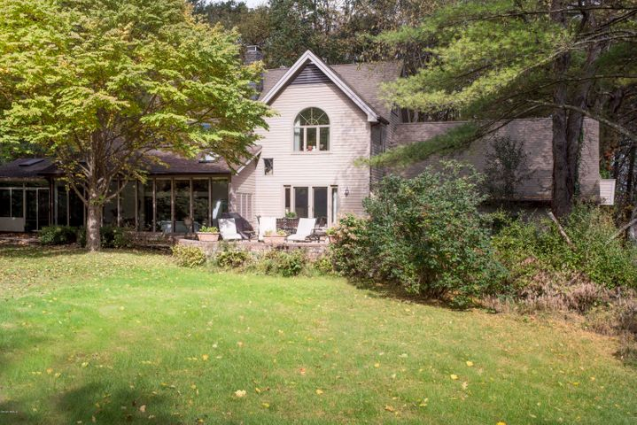 46 West Center Rd, West Stockbridge, MA 01266