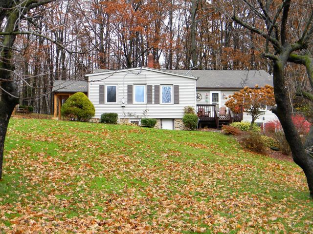 154 Cromwell Ave, Pittsfield, MA 01201