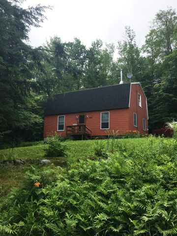 886 King Richard Dr, Becket, MA 01223