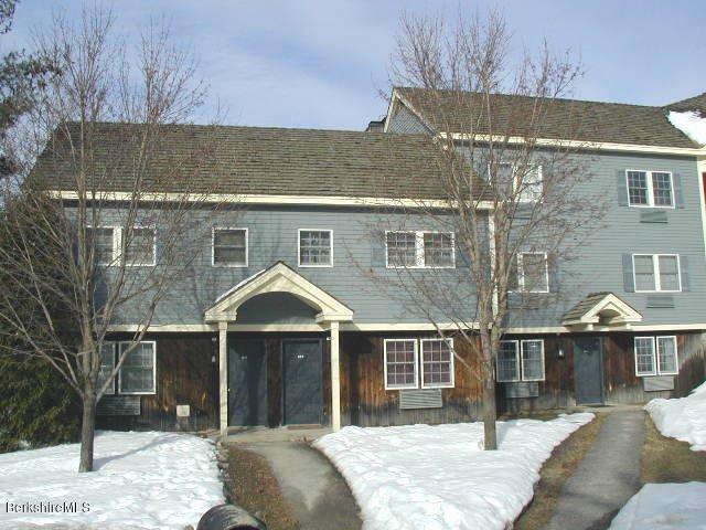 37 Corey Rd Rd, 812, Hancock, MA 01237