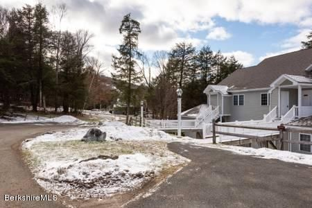 9094 Mountainside Dr, 9094, Hancock, MA 01237