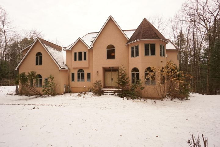 348 Long Pond Rd, Great Barrington, MA 01230