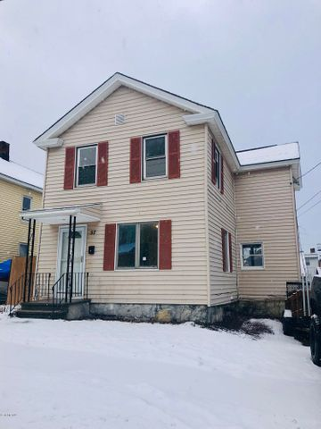 57 Winter St, Pittsfield, MA 01201