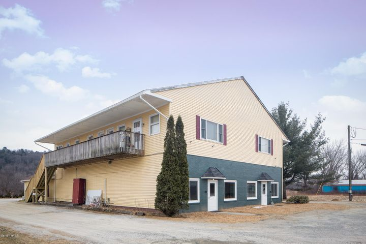 965 South Main St, Great Barrington, MA 01230