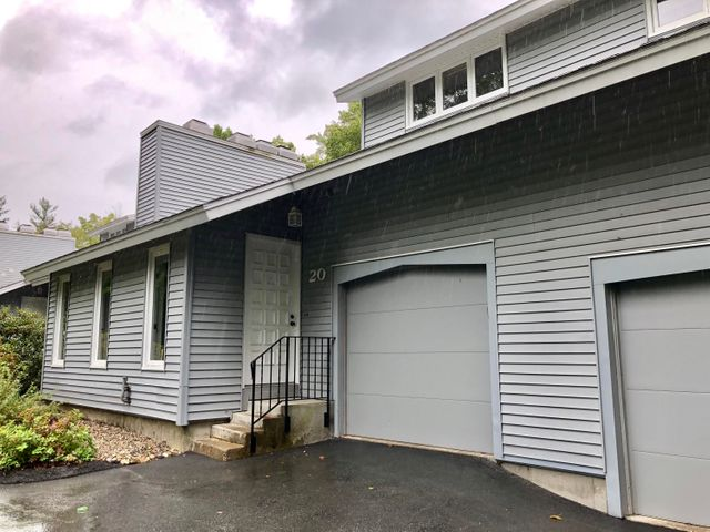 85 Clifden Ct, Lenox, MA 01240