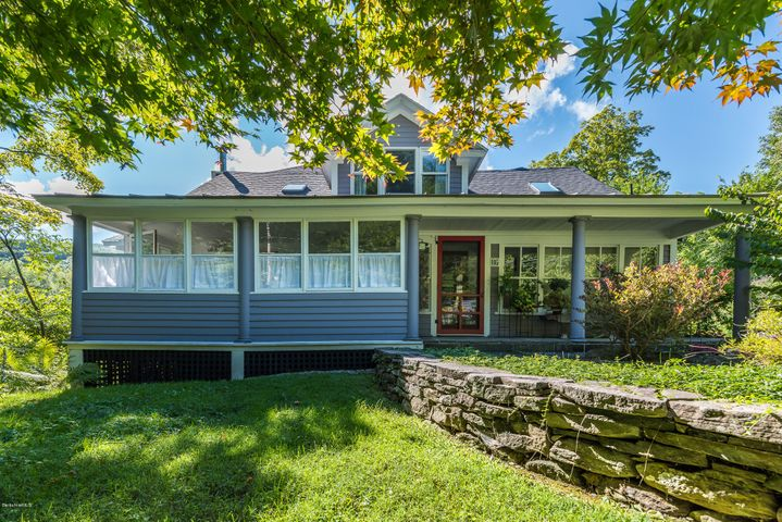 86 Great Barrington Rd, West Stockbridge, MA 01266