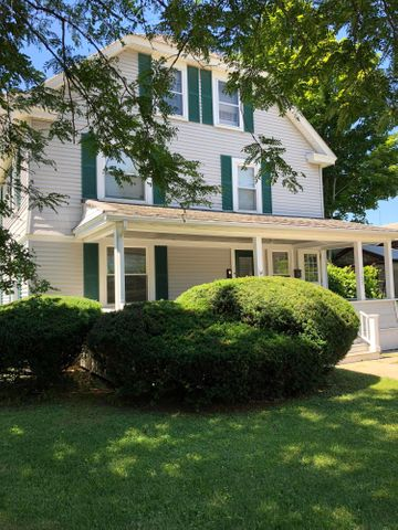 167 Main St, Lee, MA 01238