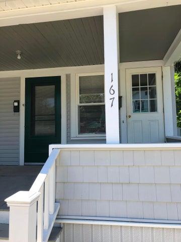 167 Main St, Lee, MA 01238