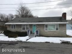 14 Chesbro Ave, North Adams, MA 01247