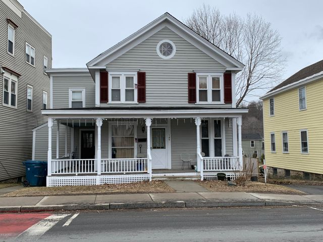 145 Main St, Lee, MA 01238