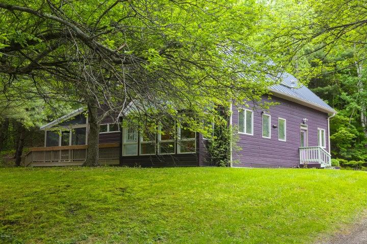84 West Mountain Rd, Lenox, MA 01240