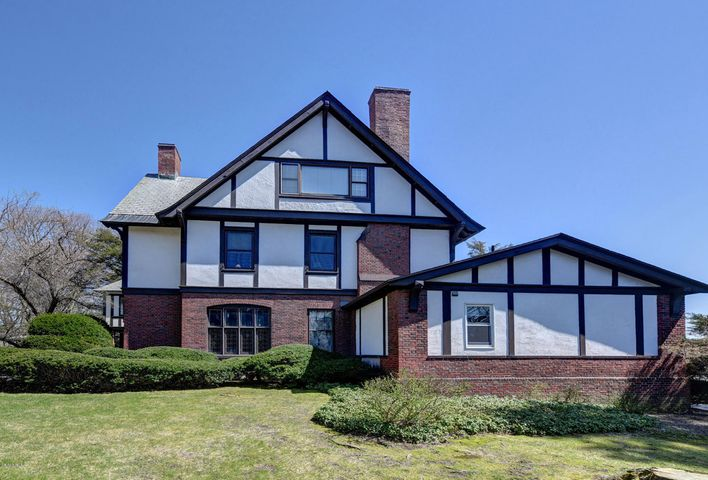 205 Wendell Ave, Pittsfield, MA 01201