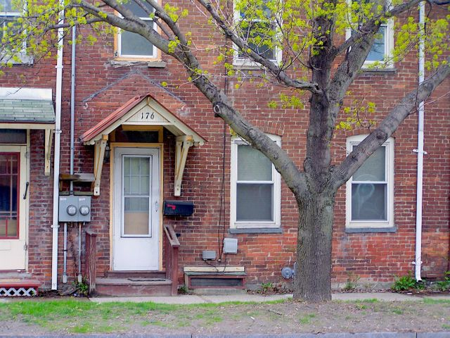 176 Columbia St, Adams, MA 01220