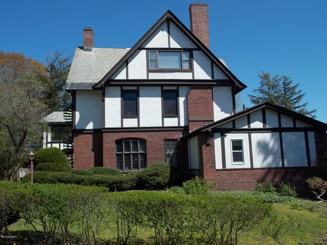 205 Wendell Ave, A, Pittsfield, MA 01201